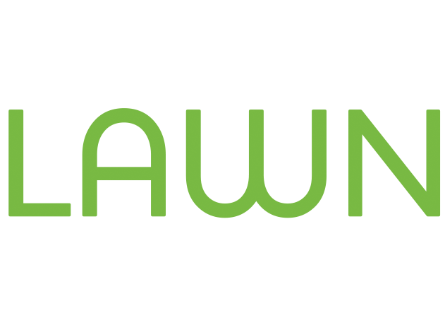 Instant Lawn Adelaide - Areas
