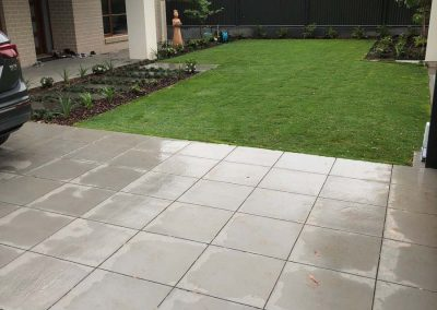 Grass Installer Adelaide