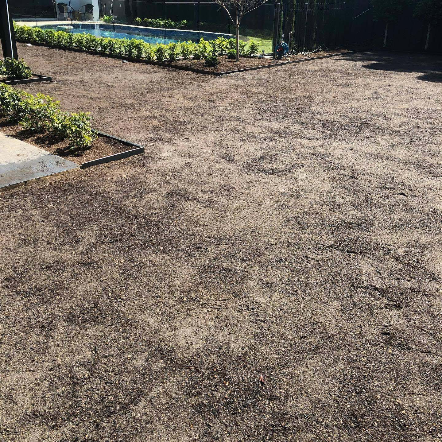 Toorak Gardens – A great result - During