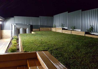 Grass Suppler Adelaide